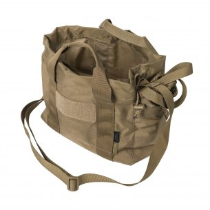 Helikon-Tex® AMMO BUCKET® Bag - Cordura® - Coyote