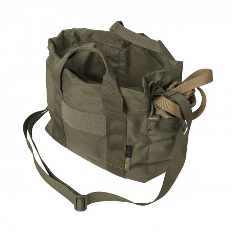 Helikon-Tex® AMMO BUCKET® Bag - Cordura® - Adaptive Green
