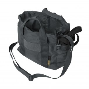 Helikon-Tex® AMMO BUCKET® Bag - Cordura® - Shadow Grey