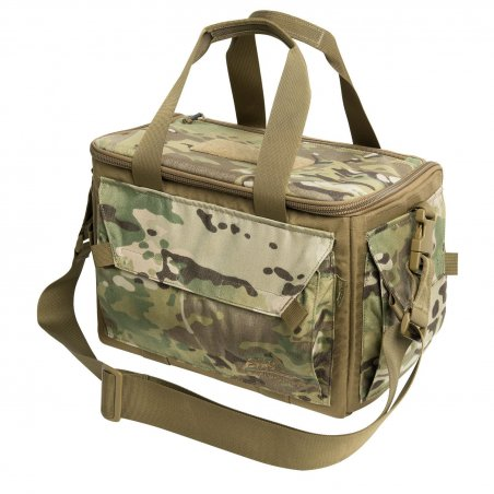 RANGE Bag® - Cordura® - Multicam