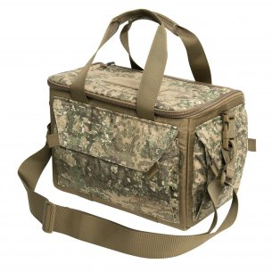 RANGE Bag® - Cordura® - Badlands