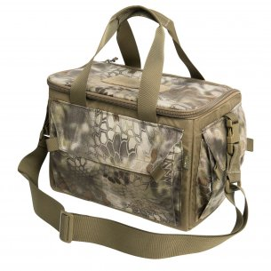 RANGE Bag® - Cordura® - Highlander