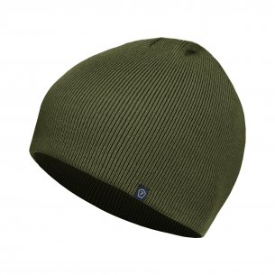KORIS Watch cap - Olive