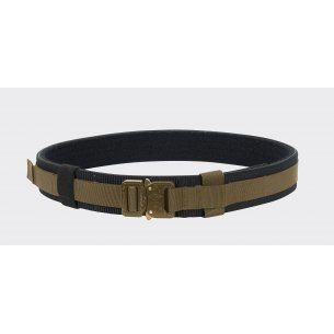 Helikon-Tex® COBRA COMPETITION RANGE BELT (45mm) - Coyote