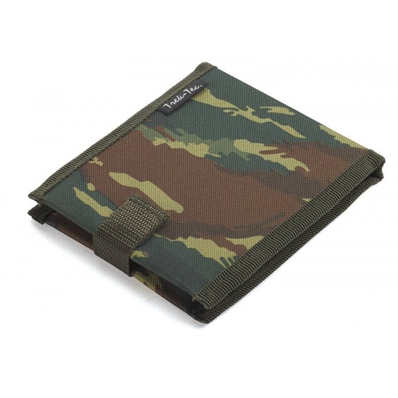 ARMY NOTEBOOK - Greek Lizard