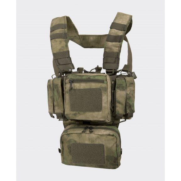 Helikon-Tex® Training Mini Rig® - Cordura® - A-TACS FG