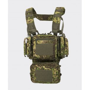Helikon-Tex® Training Mini Rig® - Cordura® - GreenZone