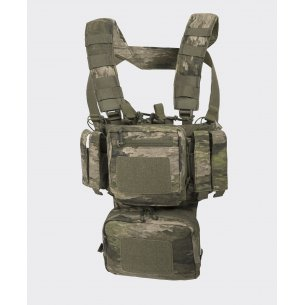 Helikon-Tex® Training Mini Rig® - Cordura® - A-TACS iX