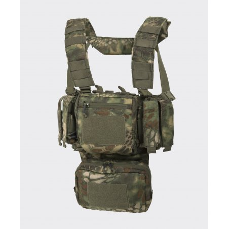 Helikon-Tex® Training Mini Rig® - Cordura® - Mandrake