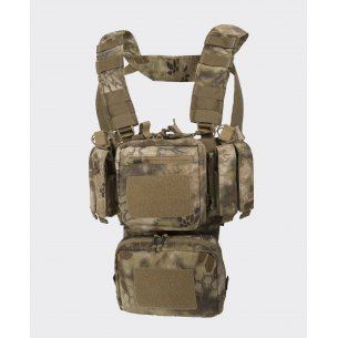 Helikon-Tex® Training Mini Rig® - Cordura® - Highlander