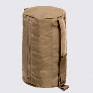 ACCURACY SHOOTING BAG® ROLLER LARGE - Cordura® - Coyote