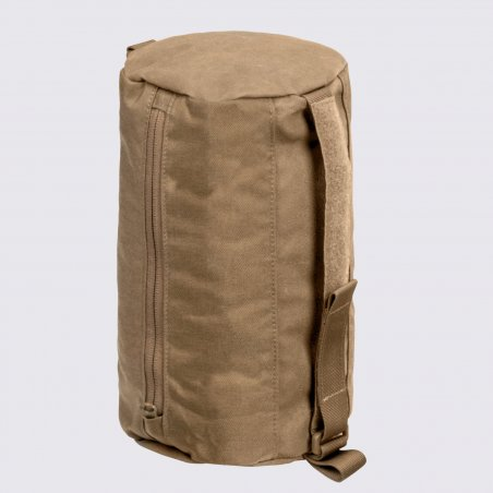 Helikon-Tex® Worek Strzelecki ACCURACY SHOOTING BAG® ROLLER LARGE - Cordura® - Coyote / Tan