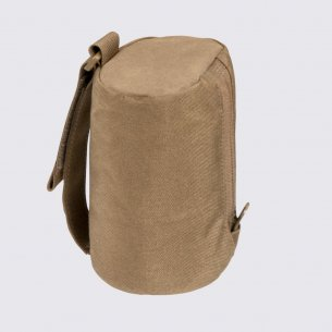 ACCURACY SHOOTING BAG® ROLLER SMALL - Cordura® - Coyote