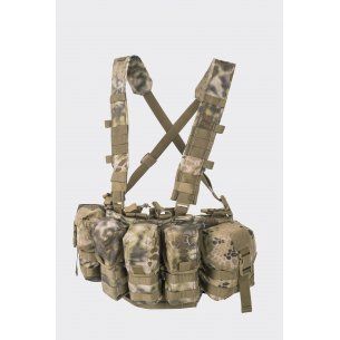 GUARDIAN CHEST RIG® - CORDURA® - Highlander