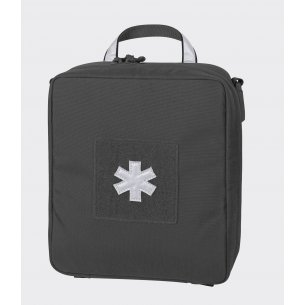 AUTOMOTIVE MED KIT® POUCH - Cordura® - Czarna