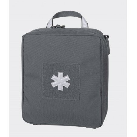 Helikon-Tex® AUTOMOTIVE MED KIT® POUCH - Cordura® - Shadow Grey