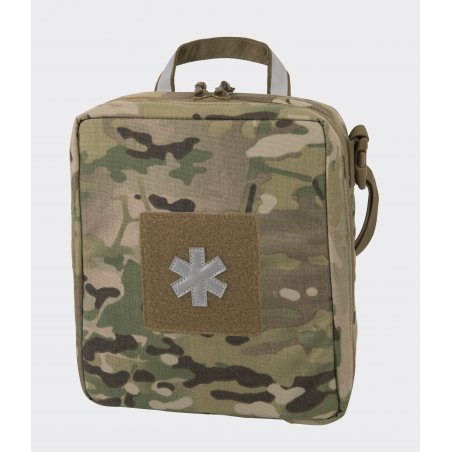 Helikon-Tex® AUTOMOTIVE MED KIT® POUCH - Cordura® - MultiCam
