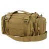 Condor® Deployment Bag (127-003) - Coyote / Tan