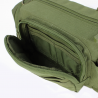 Condor® Deployment Bag (127-008) -  Multicam®