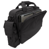 Brief Case (153-007) - Ucp