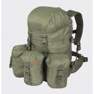Helikon-Tex® MATILDA Backpack - Olive Green