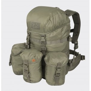 Helikon-Tex® MATILDA® Backpack - Adaptive Green
