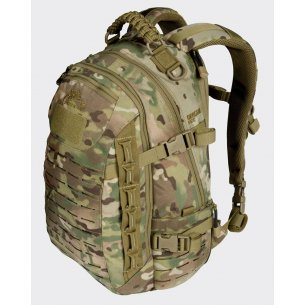 Direct Action® DRAGON EGG® Backpack - Cordura® - Camogrom