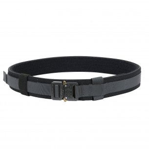 Cobra Competition Range Belt® (45mm) - Shadow Grey