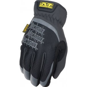 Mechanix Wear® FastFit® Tactical gloves - Grey