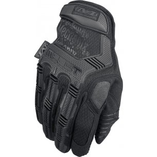 Mechanix Wear® The M-PACT® Tactical gloves - Black