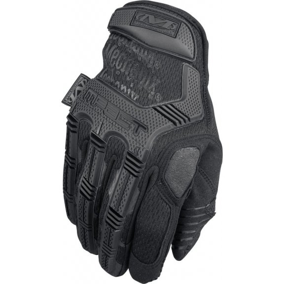 Mechanix Wear® The M-PACT® Tactical...