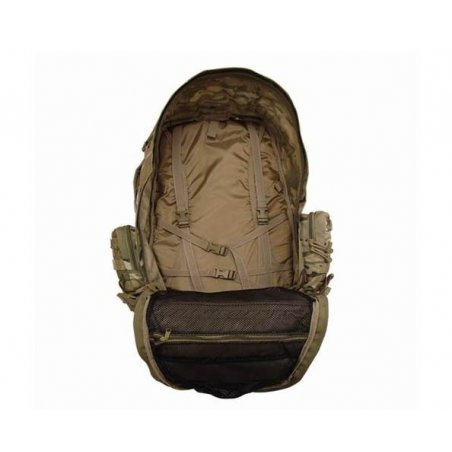 Backpack 3-Days Assault Pack (125-007) - UCP