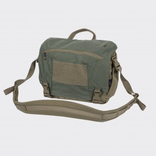 Torba URBAN COURIER BAG Medium® - Cordura® - Adaptive Green/Coyote