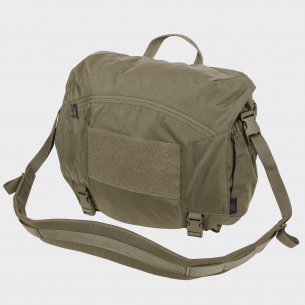 URBAN COURIER BAG Large® Bag - Cordura® - Coyote