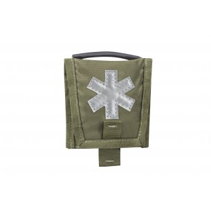 MICRO MED KIT® - Nylon - Adaptive Green
