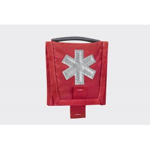 MICRO MED KIT® - Nylon - Red