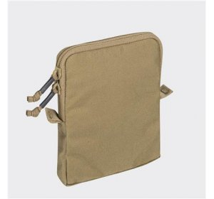 Document Case Insert® - Cordura® - Coyote