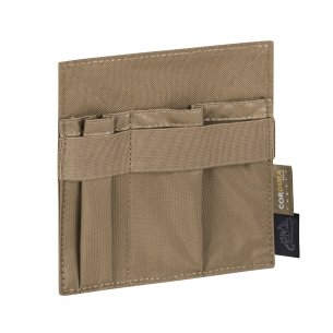 Organizer Insert Medium® - Cordura® - Coyote