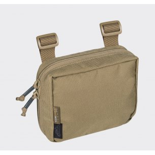 EDC Insert Medium® - Cordura® - Coyote
