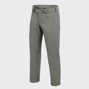 Spodnie COVERT TACTICAL PANTS® - VersaStretch® - Olive Drab