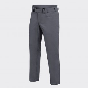 Spodnie COVERT TACTICAL PANTS® - VersaStretch® - Shadow Grey