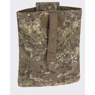 BRASS ROLL® Pouch [U.04] - Cordura® -Badlands