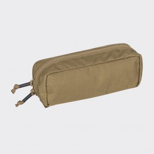 Pencil Case Insert® - Cordura® - Coyote
