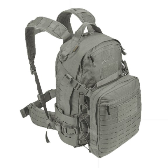 GHOST® MkII Backpack - Cordura® - Adaptive Green