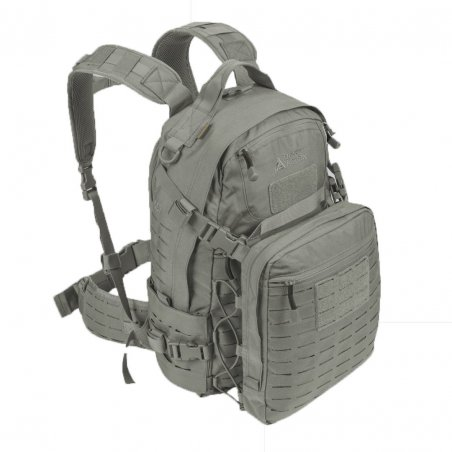 GHOST® MkII Backpack - Cordura® - Urban Grey