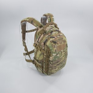 Plecak DRAGON EGG® MkII - Cordura® - Coyote/Adaptive Green