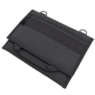 Tablet Sleeve (MA70-002) - Black