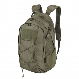 Helikon-Tex® EDC Lite Pack® Backpack - Nylon