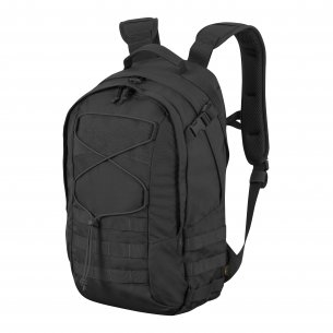 EDC Pack® Backpack - Cordura® - Negro