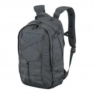 Helikon-Tex® EDC Pack® Rucksack - Cordura® - Shadow Grey